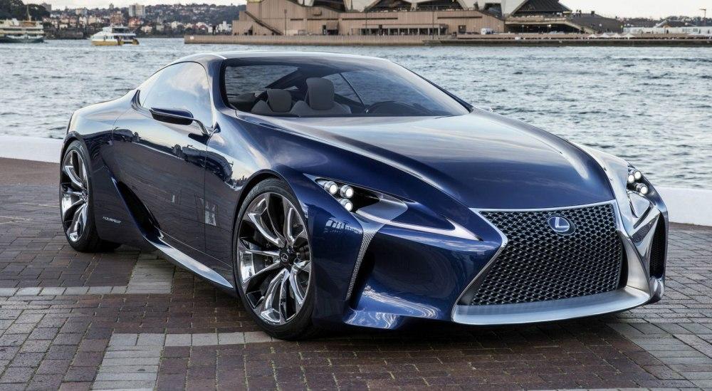 2012-Lexus-LF-LC-Blue-3place