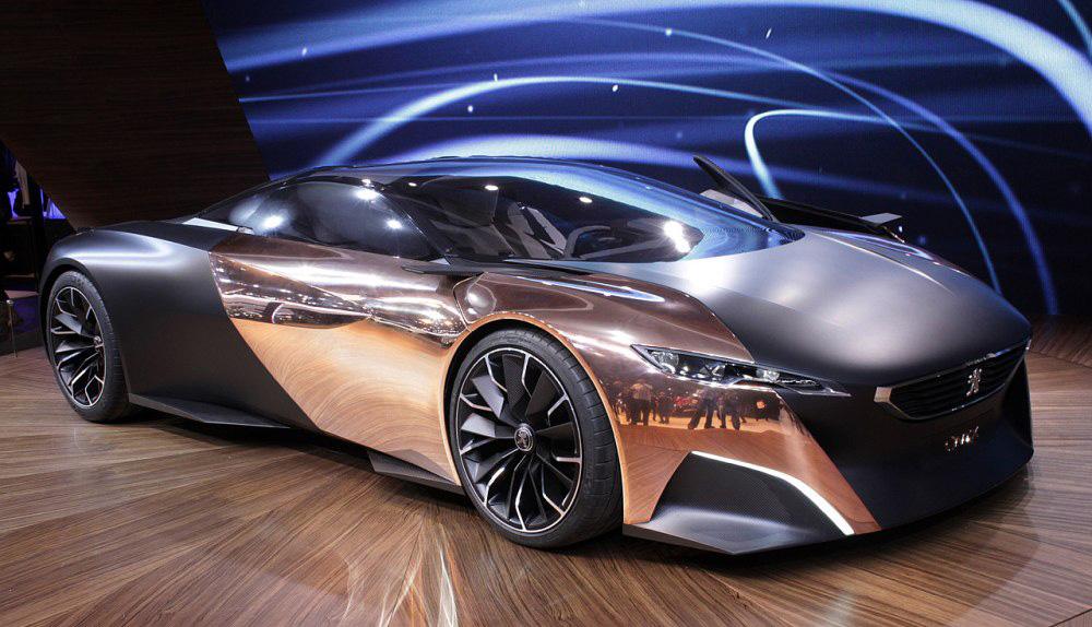 2012_Peugeot_Onyx-1place
