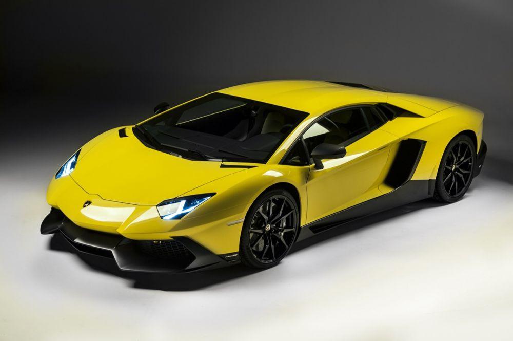 Lamborghini-Aventador-Anniversario-Edition-01