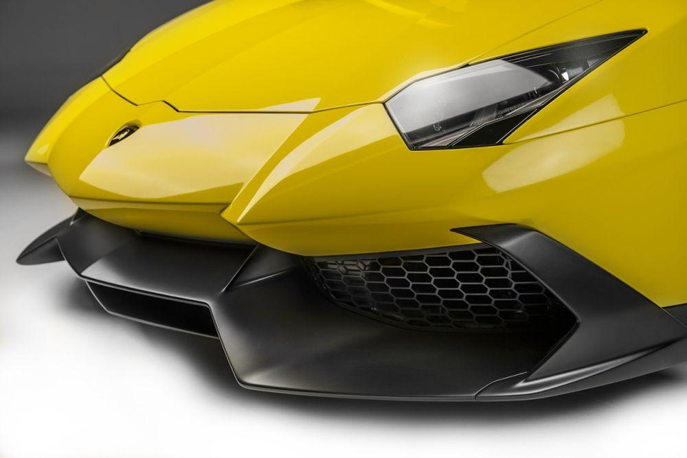 Lamborghini-Aventador-Anniversario-Edition-06