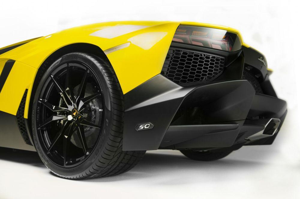 Lamborghini-Aventador-Anniversario-Edition-07