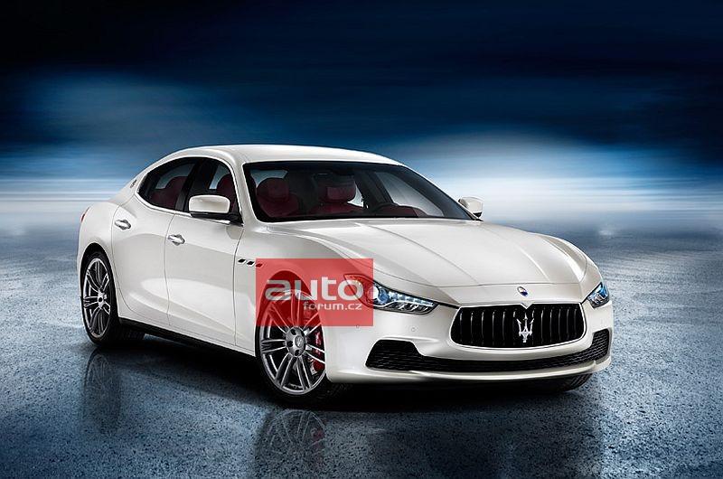 Maserati-Ghibli-2014-01