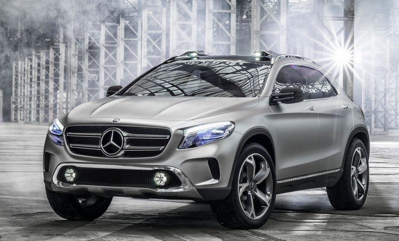 Mercedes-GLA-Concept-0 (2)