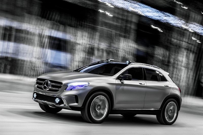 Mercedes-GLA-Concept-0 (3)