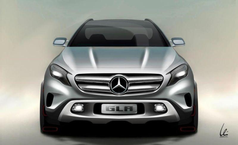 Mercedes-GLA-Concept-01