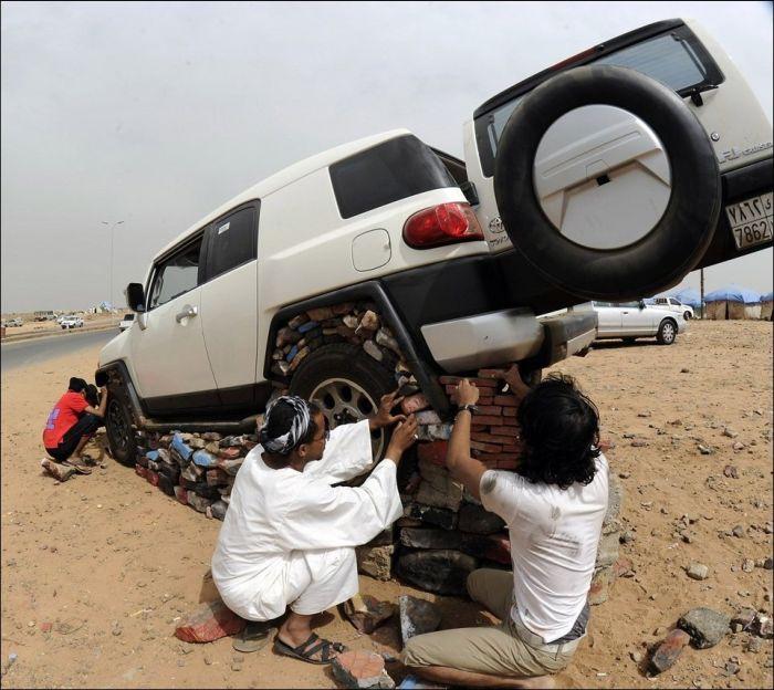 car-sculpture-01