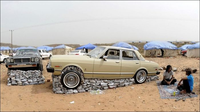 car-sculpture-02