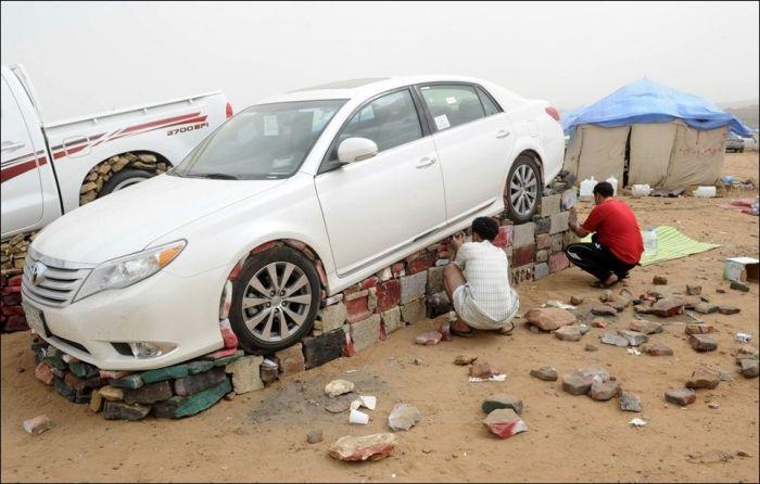 car-sculpture-04
