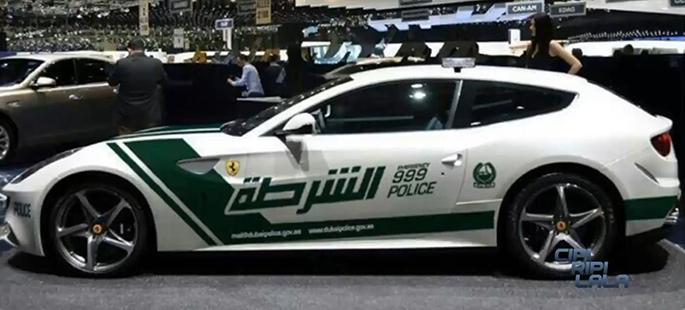 ferrari-ff-police-02