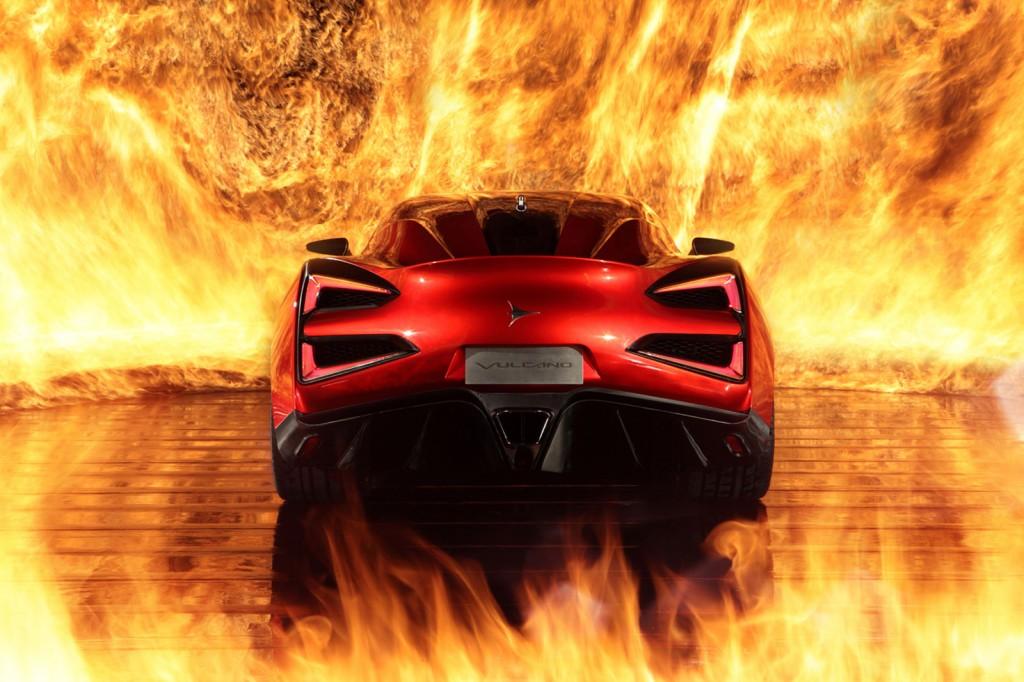 icona-vulcano-concept_100425443_l