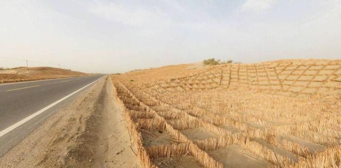 Long_road_04