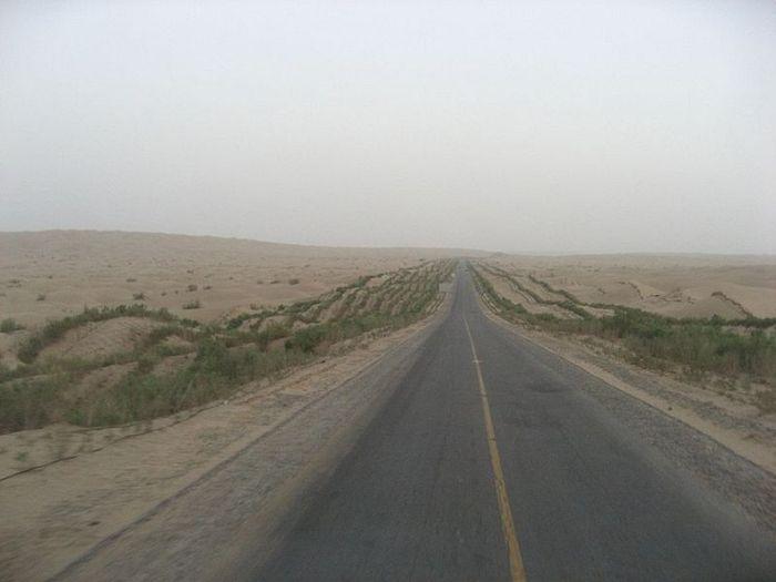 Long_road_12