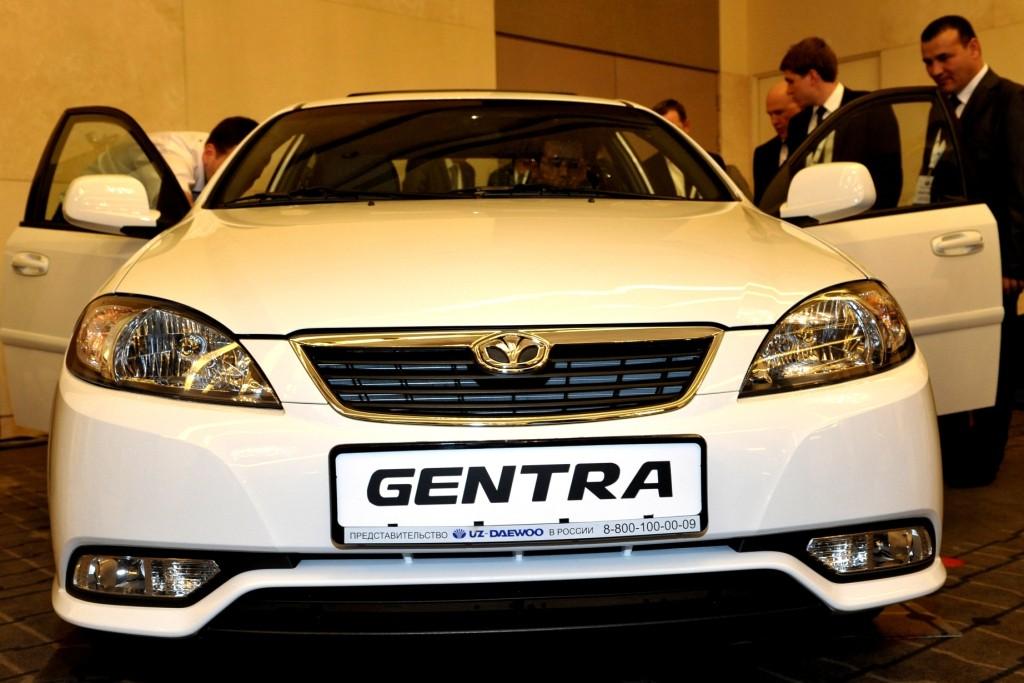 gm-gentra-new-lacetti-05