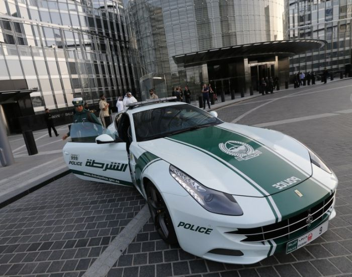 UAE-POLICE-CARS-OFFBEAT