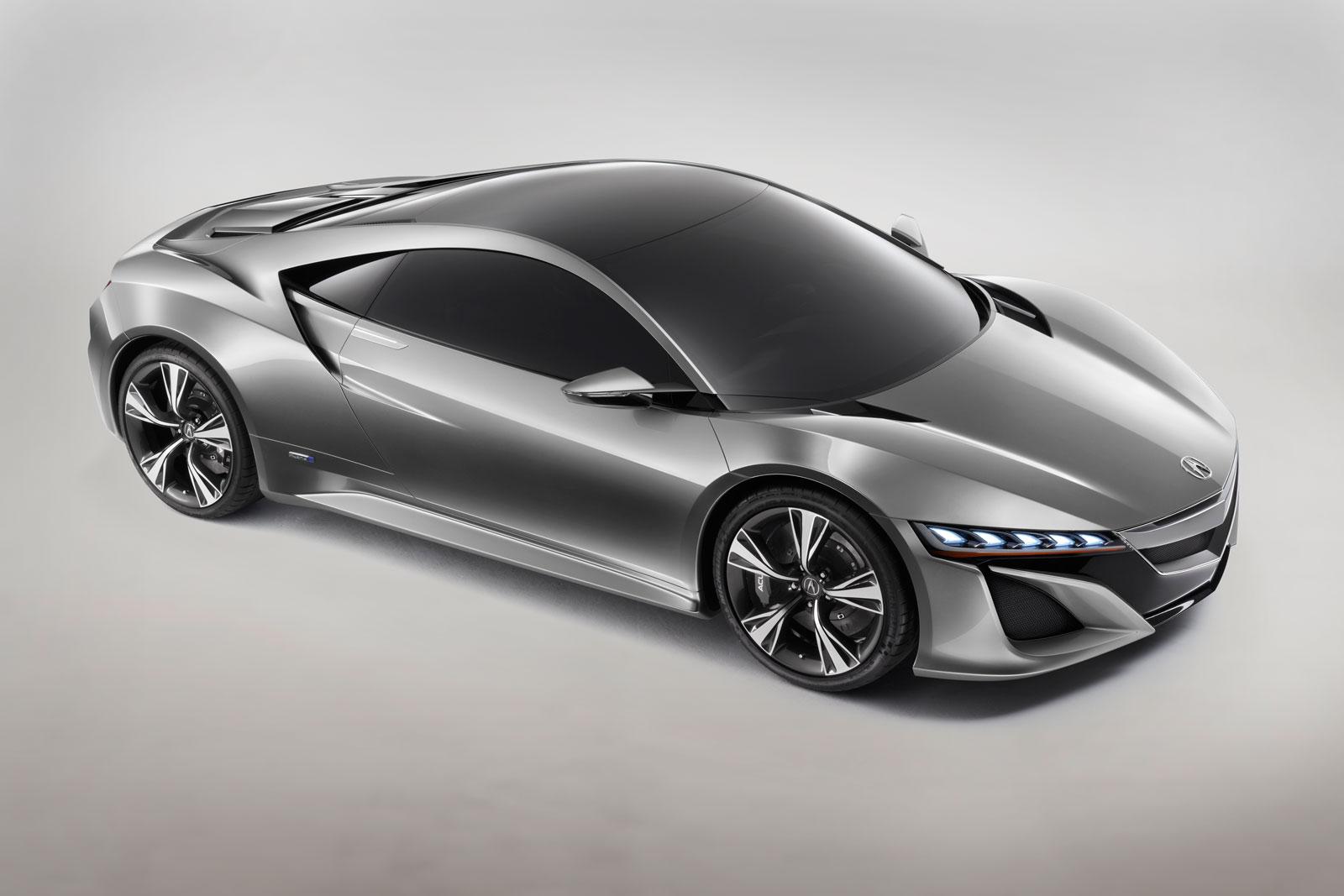 2012_Acura_NSX_Concept_02