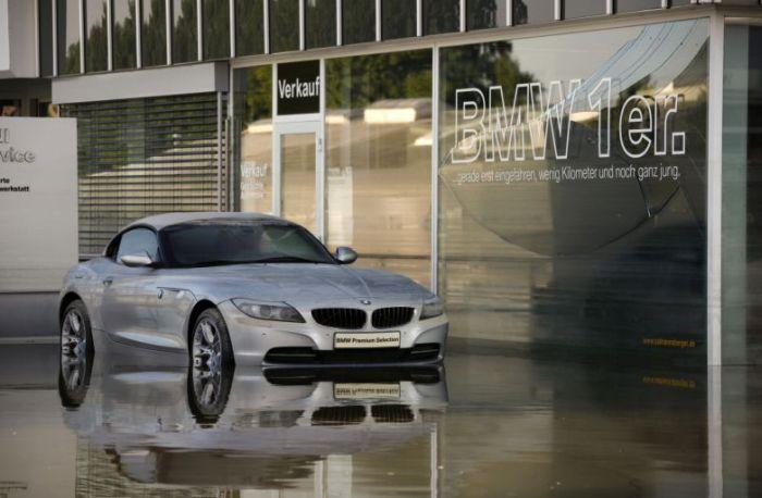 Germany_cars_01
