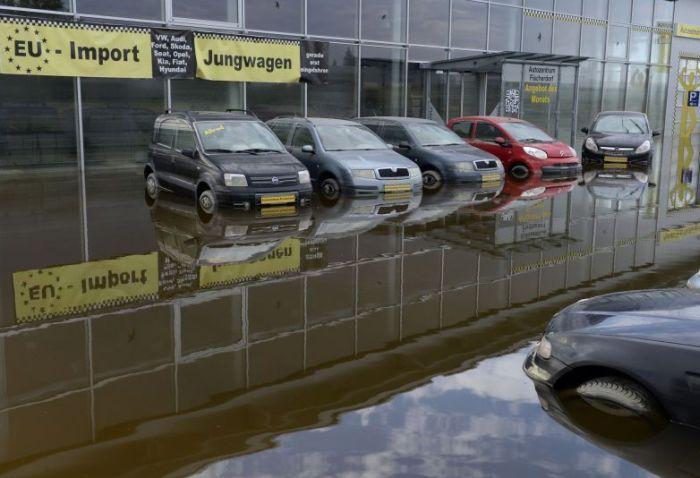 Germany_cars_09