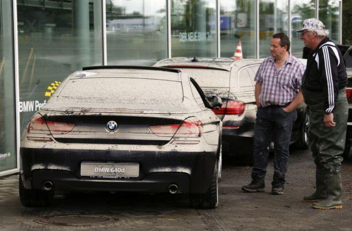Germany_cars_15
