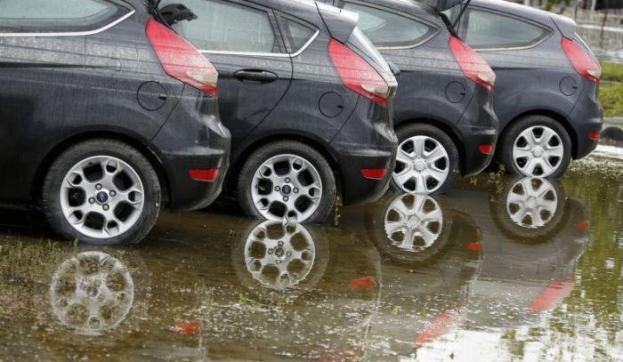 Germany_cars_22