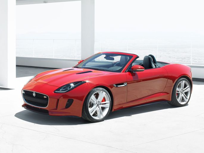 Jaguar-F-Type-2013-18.jpg.pagespeed.ce.OaF-29MiBl