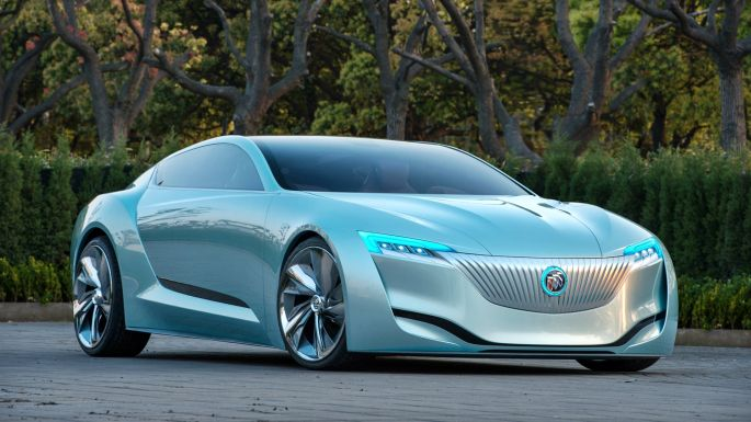 New-Buick-Riviera-Unveiled-Comes-With-Autopilot