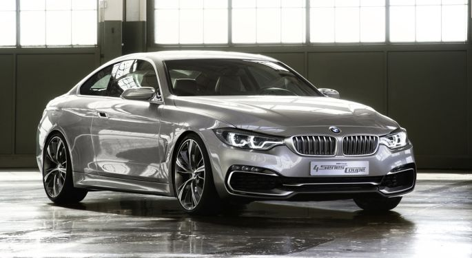 bmw-4-series-coupe-concept