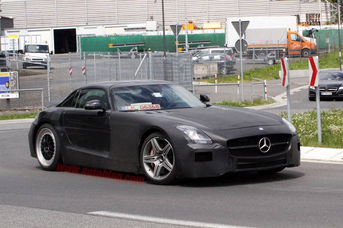 mercedes-benz-amg-slc