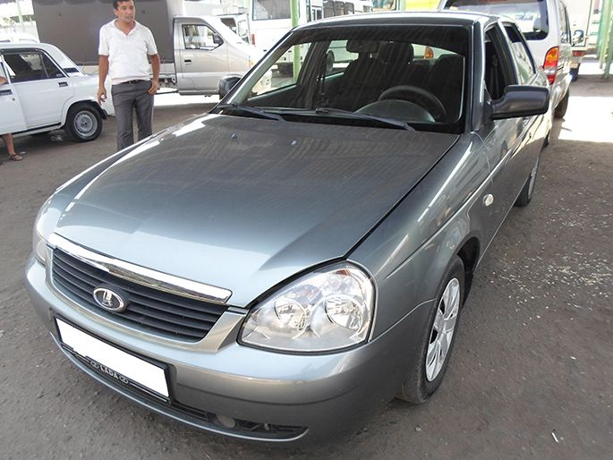 1.-Приора-2008-год,-120-000,-цена-7-700