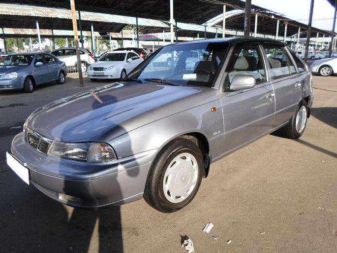 12.-Nexia-1995-год,-завоз-в-Узбекистан-2005-год,-пробег-227-000,-цена-8-300-у.е