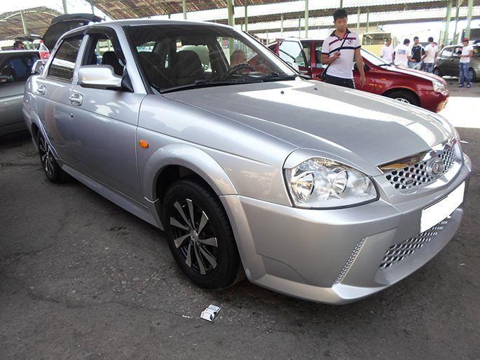 13.-Приора-2009-год,-69-000,-цена-11-000