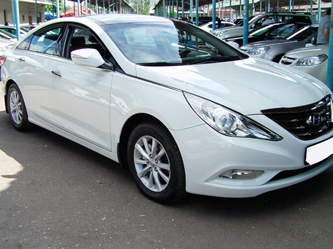 13.-Hyundai-Sonata.-2010-год.-Пробег---34-000-км,-цена---42-000-у.е