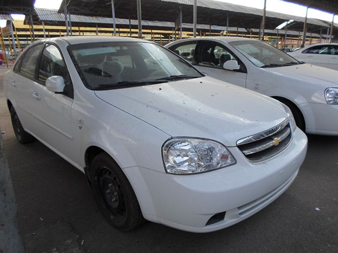 15.-Lacetti-1-поза,-2012-год,-пробег-560,-цена-20-500-у.е