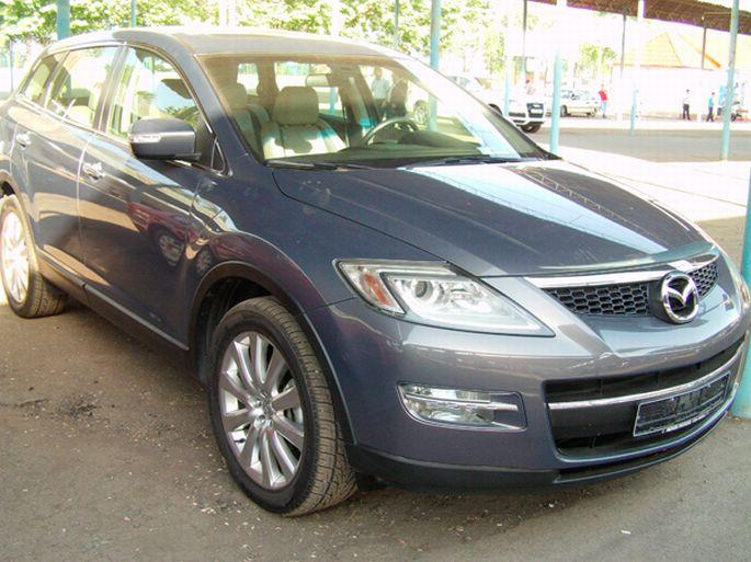 16.-Mazda-CX9.-2008-год.-Пробег---103-000-км,-цена---40-000-у.е