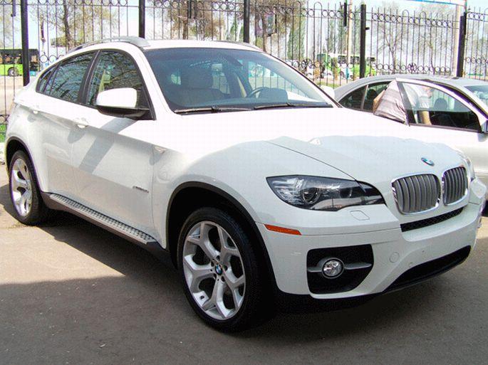 19.-BMW-X6.-2009-год.-Пробег---40-000-км,-цена---92-000-у.е