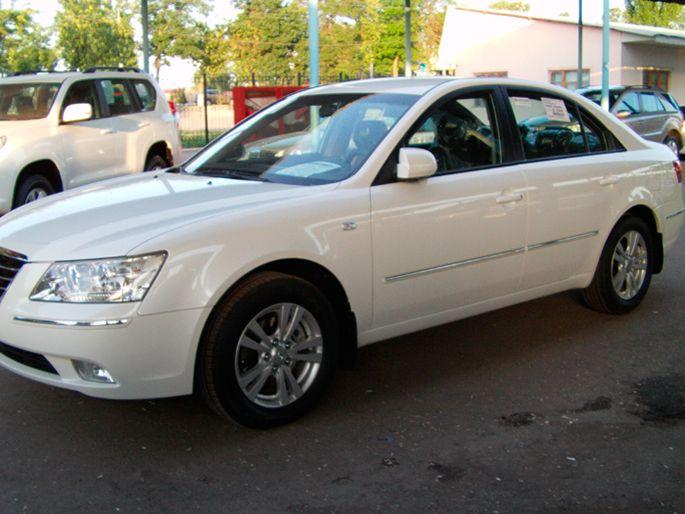 23.Hyundai-Sonata-6.-2009-год.2-200,-цена---23-000