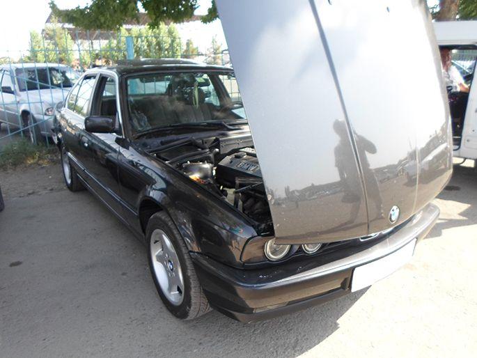 25.-BMW-2003-год,-360-000,-цена-10-000