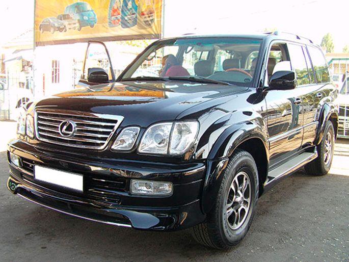 31.Lexus-LX-470,-2001-год,-94-000,-цена-45-000