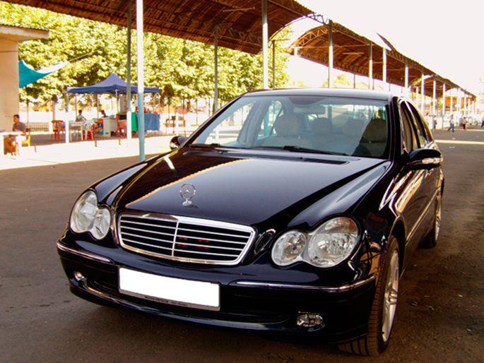 34.Mercedes-C200.-2000-год.156-000,-цена--20-000