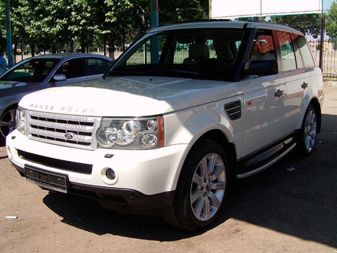 7.-Range-Rover-Sport.-2006-год.-Пробег---74-000-км,-цена---85-000-у.е