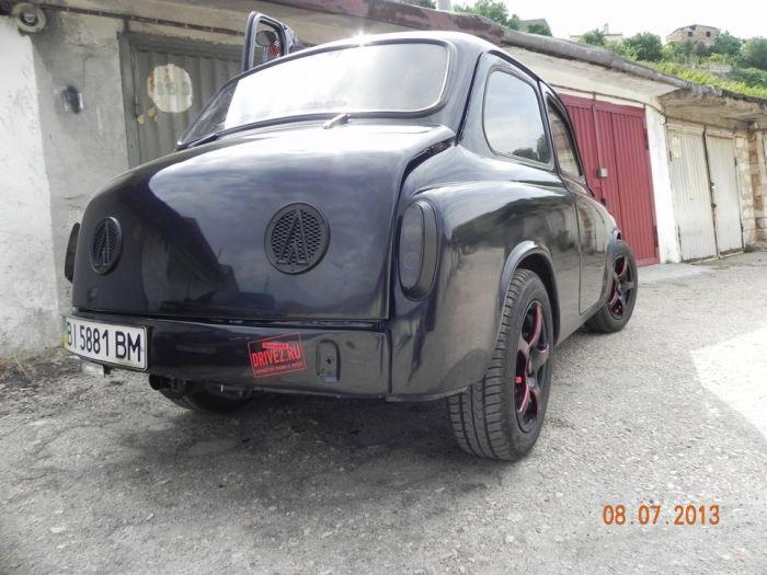 auto-003