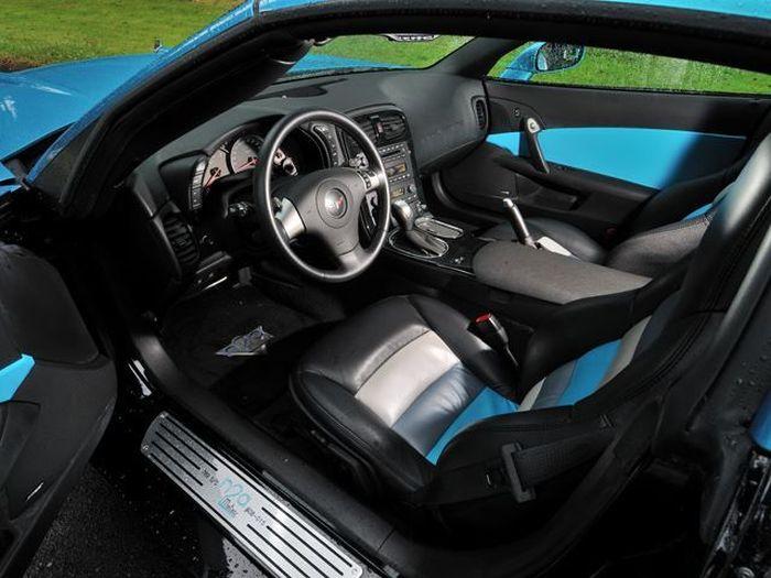 auto-004