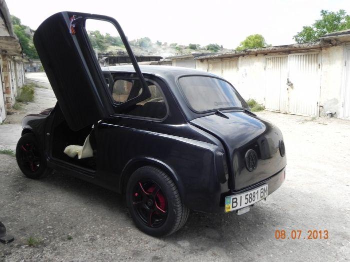 auto-008