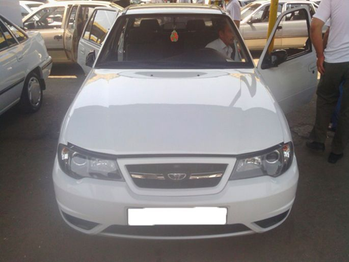 30.Nexia.-2012-год,-70-000,-цена-12-000