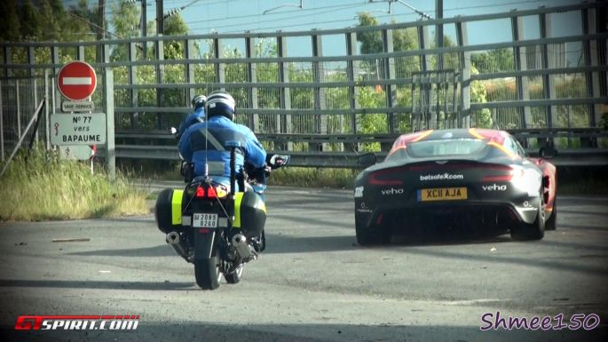One-77 Police.Still001