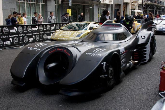 batman-Gumball-3000-2010