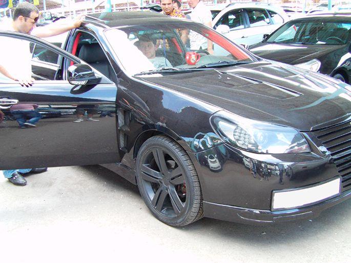 19.Chevrolet-Epica.-2008-год.-Пробег---55-000-км,-цена---24-000-у