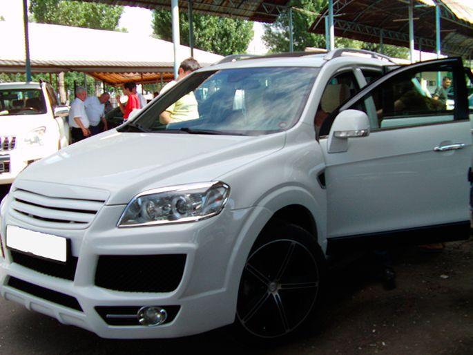 22.Chevrolet-Captiva-LTZ.-2008-год.-Пробег---56-000-км,-цена---25-000-у.е