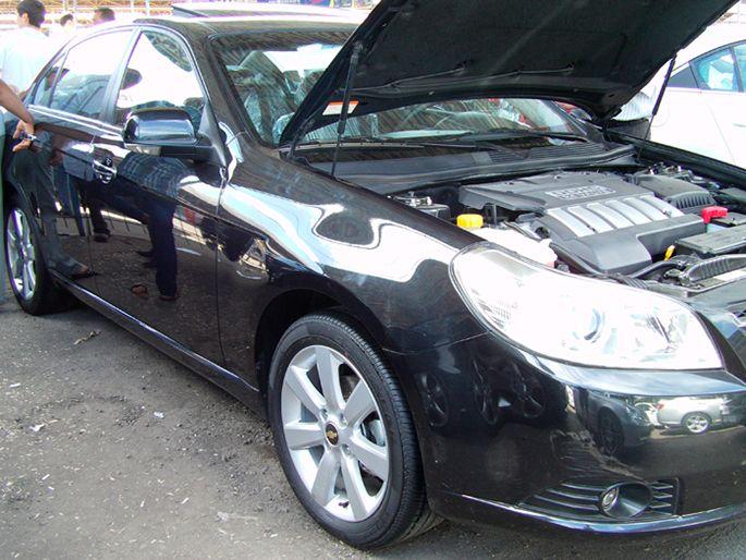 24.Chevrolet-Epica-.-2009-год.-Пробег---35-000-км,-цена---23-000-у.е