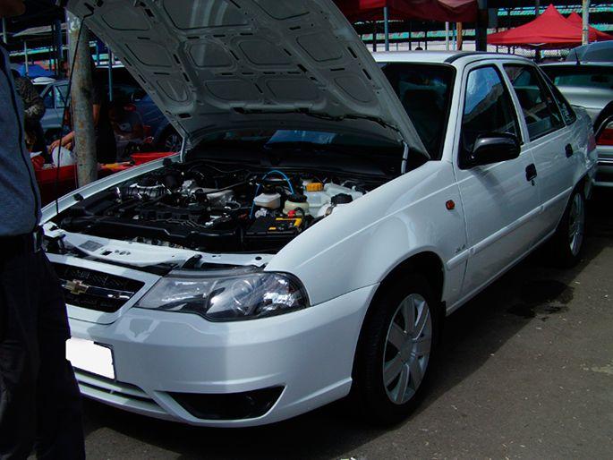24.Chevrolet-Nexia-SOHC.-2010-год.-Пробег---35-000-км,-цена---13-800-у