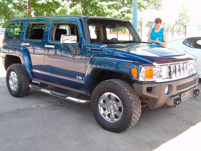 27.Hummer-H3.-2006-год.-Пробег---93-000-км,-цена---55-000-у.е